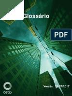 Glossário (24072017)
