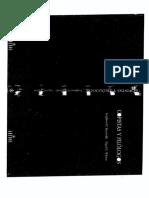 Reynolds - Copistas y Filologos.pdf