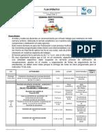 semana institucional junio 2016.pdf