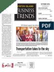 Business Trends_October 2016