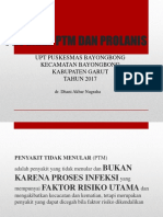 Prolanis Lokmin [Autosaved] New