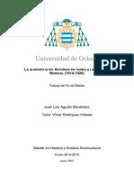 La_aliadofilia_en_Asturias_en_torno_a_la.pdf