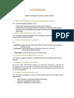 LA EMPRESA (preguntas).docx