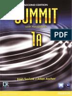 TopNotch Summit 1A