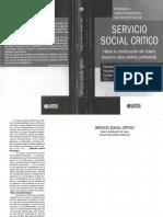 BORGIANNI_-_MONTAÑO_-_Servicio_social_critico.pdf