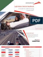 Light_Motor_Handbook_EN[1].pdf