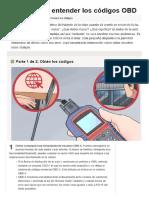 Cómo leer y entender los códigos OBD.pdf