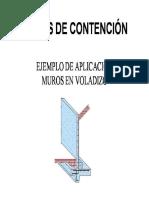 10. Muros 2010-01.pdf