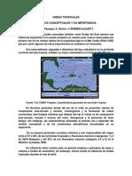 Articulo onda tropical.pdf