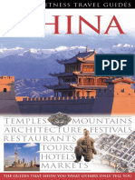 China 2005 - DK Eyewitness.pdf