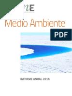 medio_ambiente_2016.pdf