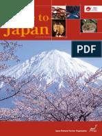 JNTO - Guide To Japan.pdf