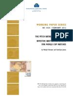ecbwp1424.pdf
