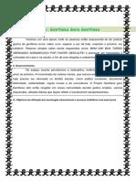 Planejamentopedaggicoconectavespertino 140716125944 Phpapp01 (1)