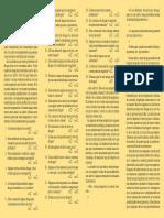 cs_3107.pdf