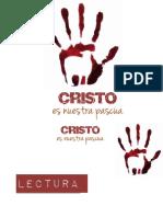 Cena de Jueves Santo 2017.pdf