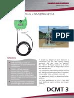 EMCO_DCMT3_EN.pdf