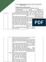 content analisis.docx