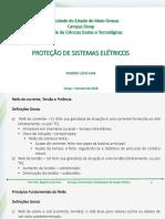 Fot 13399pse Aula 03 PDF PSE Aula 03
