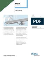304-fms_transilon-transportband-berechnung_de.pdf