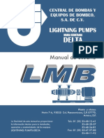 Manual Lmb