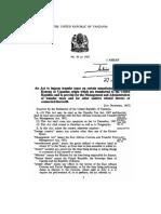 The Transfer Tax Act, 44-1967.pdf