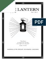 Lantern7-3P