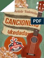 cancionero-club-ukelele-valencia-1a-edicic3b3n.pdf