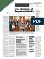 Cronica Elecciones