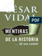 Mentiras de la Historia_.pdf