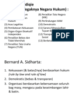 2.1 Pilar Negara Hukum Pancasila.pptx
