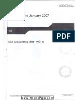 2007_Jan_AS_MS.pdf