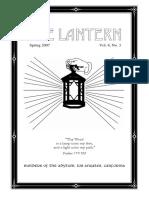 Lantern8-3P