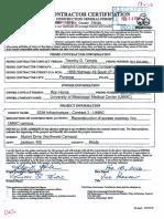 DOC004.pdf