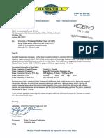 DOC005.pdf