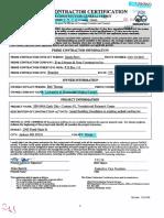DOC064.pdf