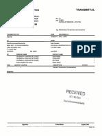 DOC071.pdf