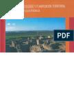 Patrimonio Arqueológico y Planificación Territorial; Estrategias de Gestión Para Andalucía