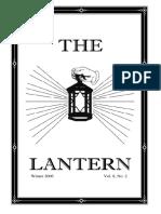 Lantern8-2P