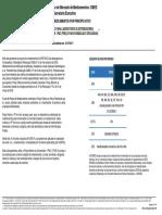 LISTA CONFORMIDADE_2017-07-21.pdf