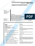 NBR_10126_Cotagem em desenho tecnico.pdf