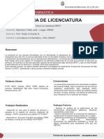 Documento_completo__. Utilización de Servicios Cloud Con Interfaces REST.pdf-PDFA