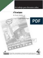 506.pdf