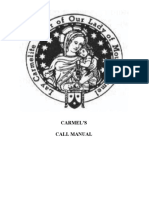 Carmel's Call (Revised).pdf