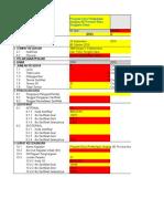 No. Kab.kota PB Kode Kelas Periode