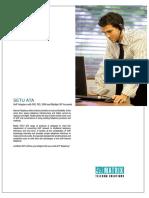 Matrix_SETU ATA_BROCHURE.pdf