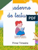 cuadernillo primero básico lectura.docx