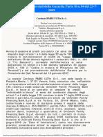 C6_Avviso_Cessione_GU_23_07_09