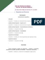 casa-da-moeda-2009-justificativa.pdf