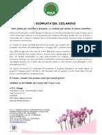 CS Giornata Del Ciclamino 2017_TOSCANA